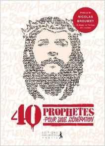 40 prophetes